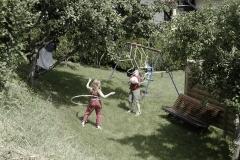 Spielen-1