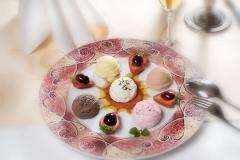 Dessert_02